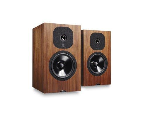 NEAT Acoustics Lautsprecher - Momentum SX3i
