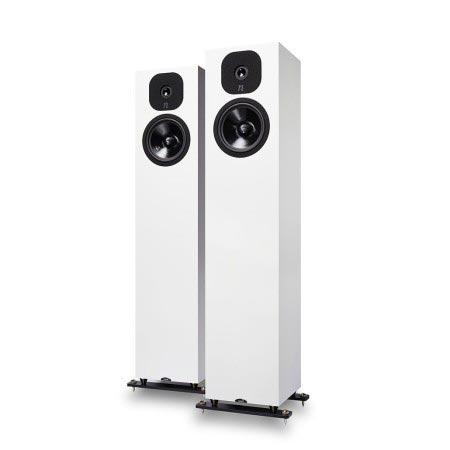 NEAT Acoustics Lautsprecher - Momentum SX5i