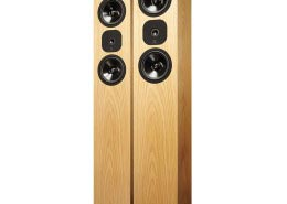 NEAT Acoustics Lautsprecher - Momentum SX7i