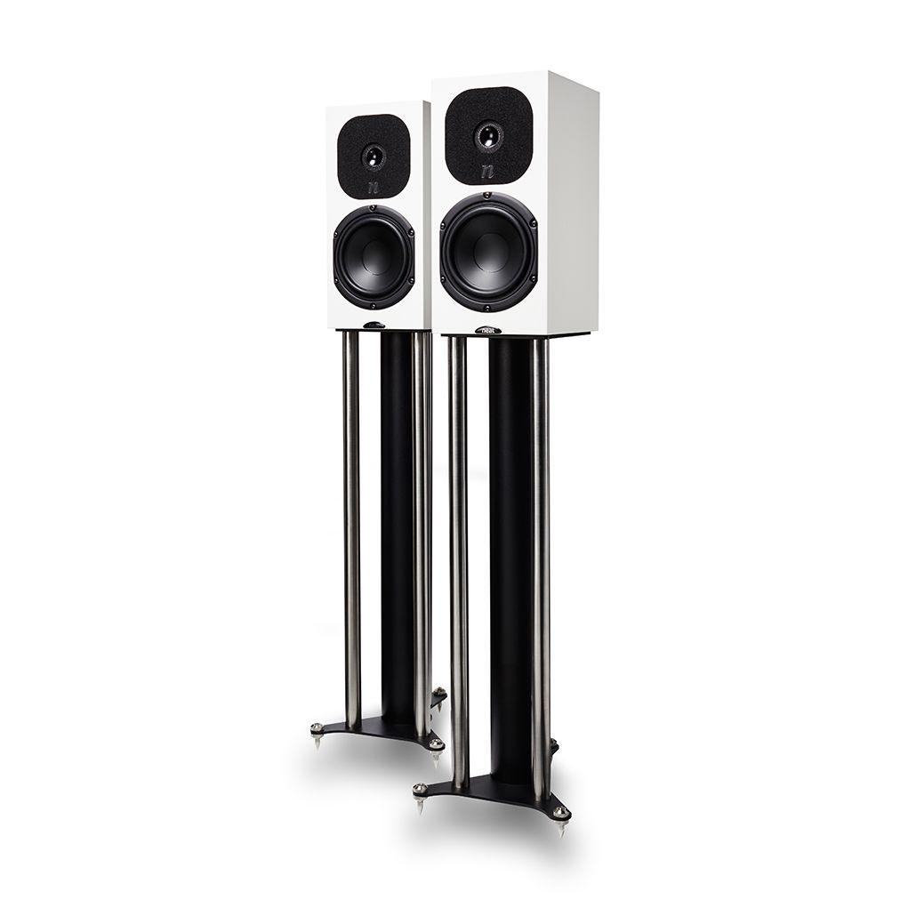 NEAT Acoustics Lautsprecher - Motive SX3 weiss