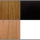 Bild: Bellevue Audio GmbH: Neat Acoustics Ministra und Ekstra - Farben